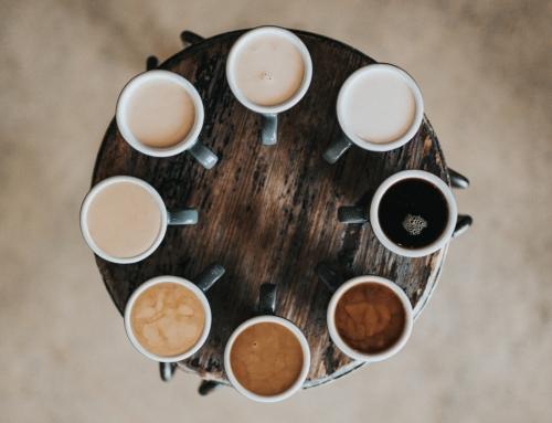 5 Tipps für effektivere Sitzungen